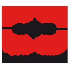 Conseil Général de la Savoie