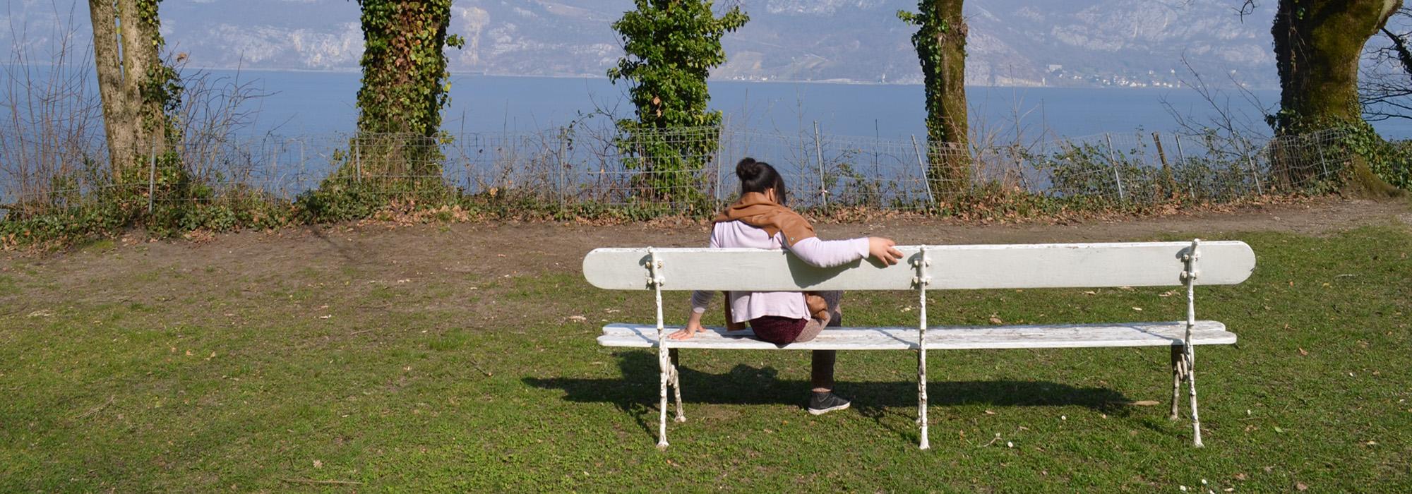 Sauvegarde de l'Enfance et de l'Adolescence des Savoie