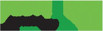 Logo Sauvegarde de l'enfance et de l'adolescence des Savoie