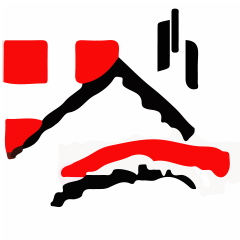Site du CHS de la Savoie