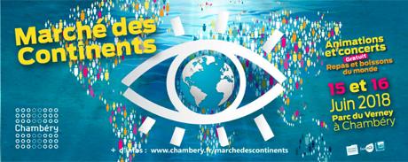 continents-logo